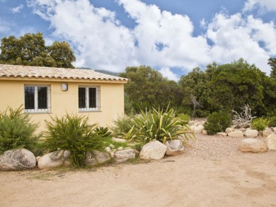 reception-residence corsica hebergement lecci