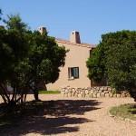 villa à louer en corse residence05 150x150 Home