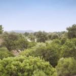 villa à louer en corse 8pers 4 150x150 Home