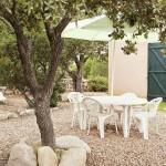 villa à louer en corse accueil 4 150x150 Home