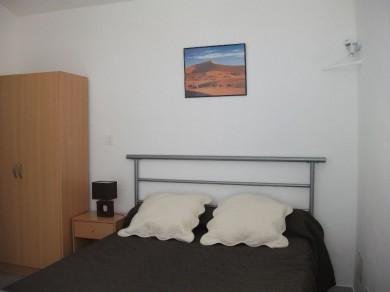 chambre Santa Ghjulia