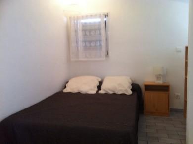 chambre Rondinara